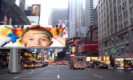 【免費攝影App】City Hording Frame-APP點子