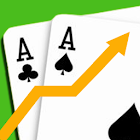Poker Income  - Best Tracker icon