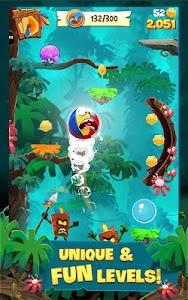 Airheads Jump v1.2.1