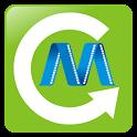 Ffmpeg Codec arm V7 neon icon