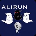 ALIRUN icon