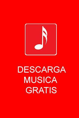Bajar Musica Gratis en Espanol