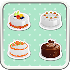 SWEETS Icon icon