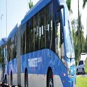 Guia BRT