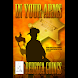 In Your Arms (本 ebook 书)