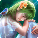 Deep Sleep icon