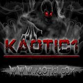 Kaotic1