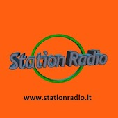 StationRadio Webradio