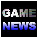 ゲームニュース 【速報まとめアプリ】 icon