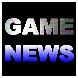 ゲームニュース 【速報まとめアプリ】