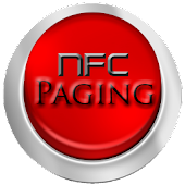 NFC Paging
