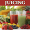 Juicing Recipes, Tips & More! 1.5 Apk