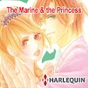 HQ The Marine & the Princess 1