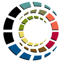 CDI Mobile icon