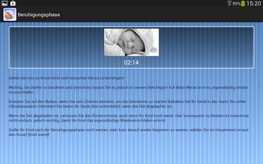 免費下載健康APP|Schlaf Schön - Durchschlafen app開箱文|APP開箱王