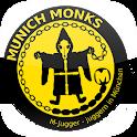 M-Jugger (Juggern in München) icon