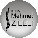 Prof. Dr. Mehmet Zileli icon