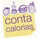 Conta Calorias icon