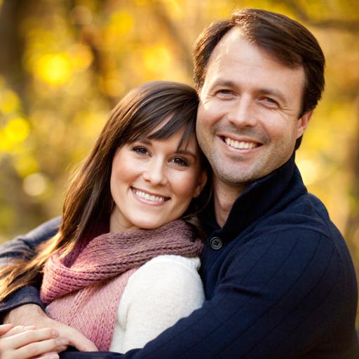 اسرار السعادة الزوجية