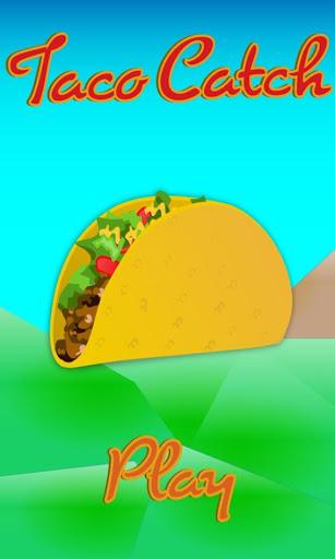 Taco Catch