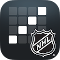 NHL Connect icon