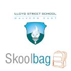 Lloyd Street Primary School icon