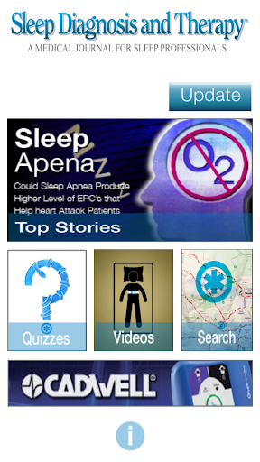 Sleep Pocket Journal