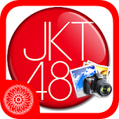 JKT48 Photo Gallery