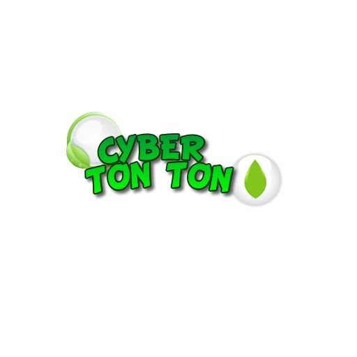 Cyber TonTon