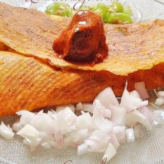 Corn Dosa ( Makkajonna Dosa)