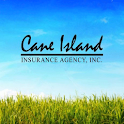 Cane Island Insurance logo
