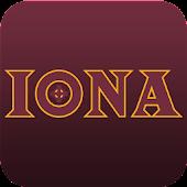Iona Gaels: Premium