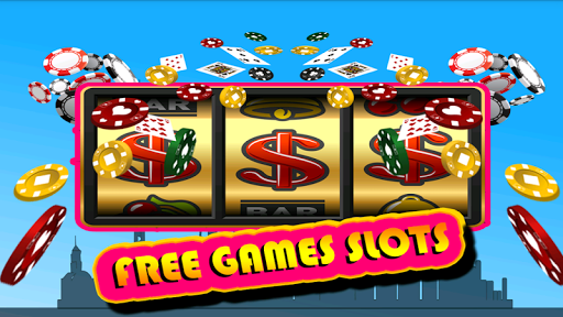 Online slots and casino guide since 2011