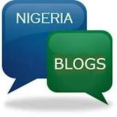 Nigeria Blogs