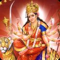 Durga Mata Aarti icon
