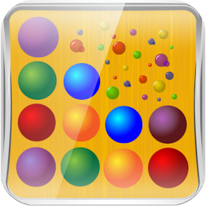 Bubble Popper (Breaker) Deluxe for PC and MAC