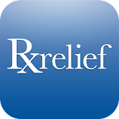RxRelief Card Mobile