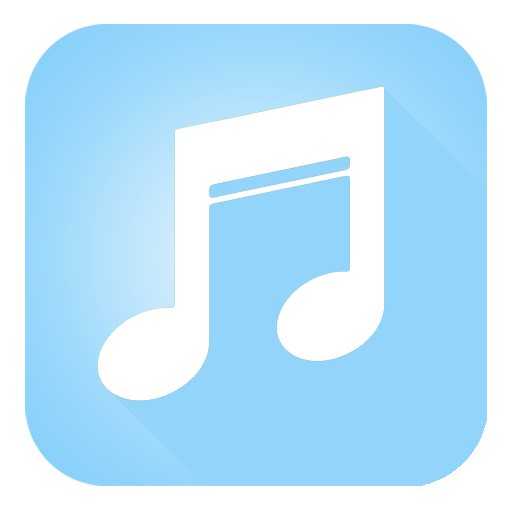 Music MP3 Download Fast