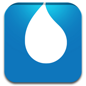 Drippler Android Tips Amp Apps Android Apps On Google Play