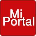 Mi Portal Claro icon