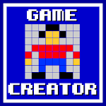 Game Creator 1.0.41 (Paid)