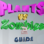 Plants vs Zombies 2 Full guide