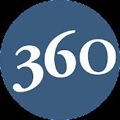 Dealbook 360