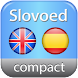 Spanish <->English dictionary