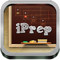 iPrep: Algebra