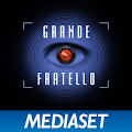 Grande Fratello 13 - The game APK for Bluestacks