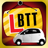 SG Basic Driving Theory Test