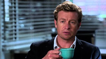 Red John's Rules
