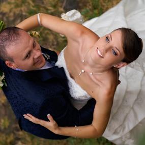 Dance by Vasiliu Leonard - Wedding Other ( fotograf nunta iasi, wedding, fotograf iasi, bride, vasiliu leonard, groom, nunta,  )