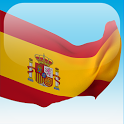 Spanish in a Month icon